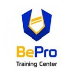 BePro Training Center recrute un Formateur / Enseignant