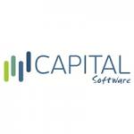 Capital Software recrute un Développeur Web / Symfony 2.x