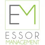 ESSOR MANAGEMENT recrute un Responsable financier et comptable