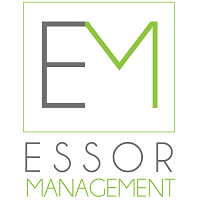 ESSOR MANAGEMENT