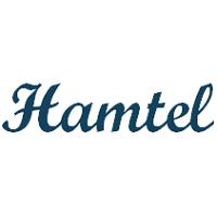 Hamtel