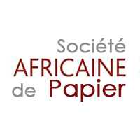 Société africaine de papier