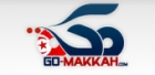 GO-Makkah Tunisie