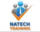Natech Training