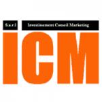 Investissement Conseil Marketing recrute un Chargé de Communication