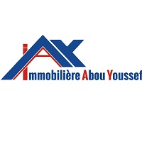 Immobilière Abou Youssef