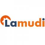 Lamudi recrute un Chargé Affaires Cadre Commercial