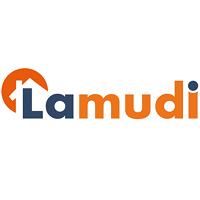 Lamudi Tunisie