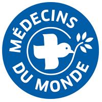 Médecin du Monde