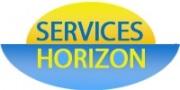 SERVICES HORIZON