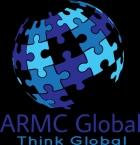 ARMC Global recrute une Assistante de direction