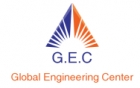 Global Engineering Center