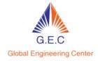 Global Engineering Center