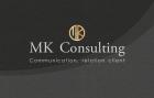 MK Consulting recrute des Collaborateurs téléphoniques