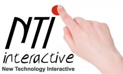New Technology Interactive