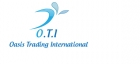 Oasis Trading International OTI