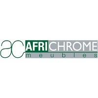 Africhrome