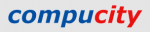 Compucity recrute un Commercial