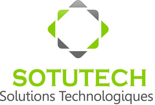 Sotutech