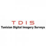 TDIS recrute un Technicien Supérieur Photogrammètre ou Topographe