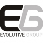 Evolutive Group