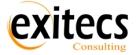 Exitecs Tunisie recrute un Développeur SalesForce