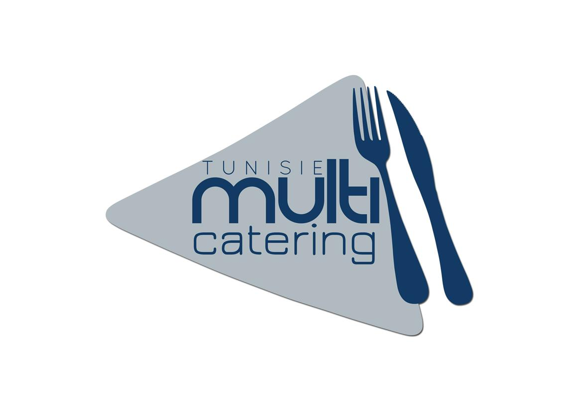Multi-Catering Tunisie