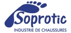 SOPROTIC recrute un Responsable Ressources Humaines