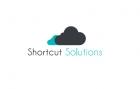 Shortcut Solutions recrute un Commercial Terrain B2B (H/F)