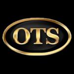 OnTime Service recrute un Commercial
