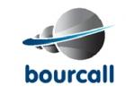 Bourcall