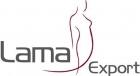 Lama Export