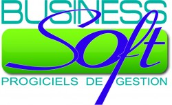 Logo BS