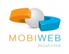 Mobiweb-Solutions