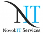 Novobit Services GmbH