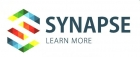 Synapse Training
