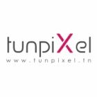 Tunpixel