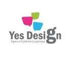 YES DESIGN