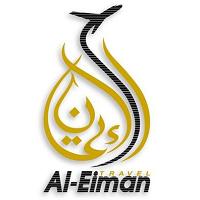 Al Eiman Travel