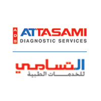 Attasami Diagnostic Services