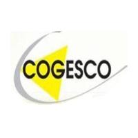 Cogesco