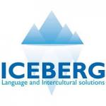 ICEBERG recrute des Formateurs de Français