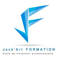jock-art-formation