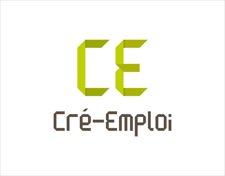 Cre emploi