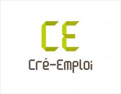 logo Cré-Emploi (1)