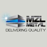 Mzl Metal