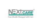 NextCare recrute un Gestionnaire Médical