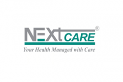 nextcarehealth