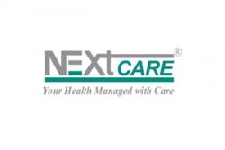 nextcarehealth