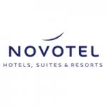 Hôtel Novotel Tunis recrute une Réceptionniste – Bagagiste